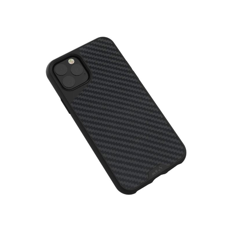 เคส Mous AraMax Case For iPhone 11