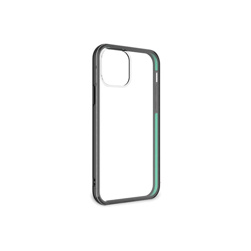 เคส Mous Clarity Case For iPhone 12 / 12 Pro