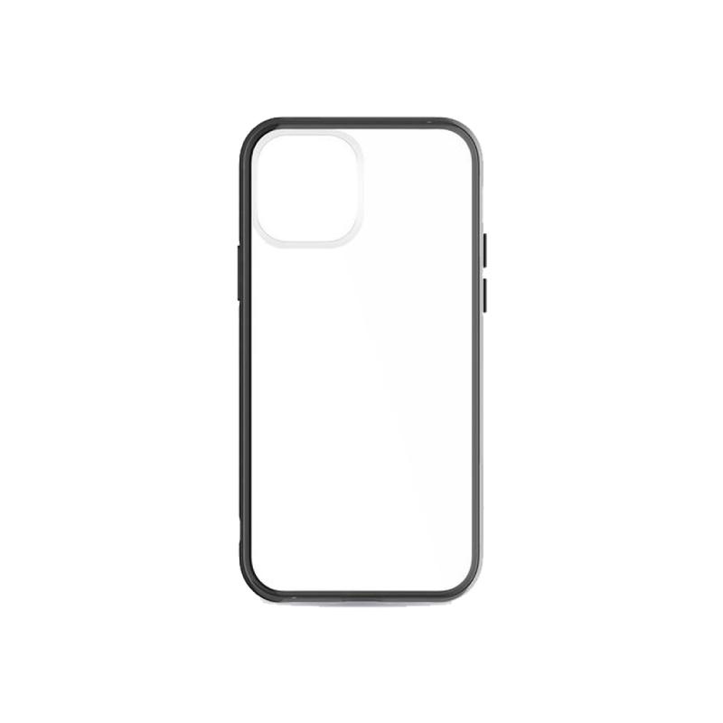 เคส Mous Clarity Case For iPhone 12 mini