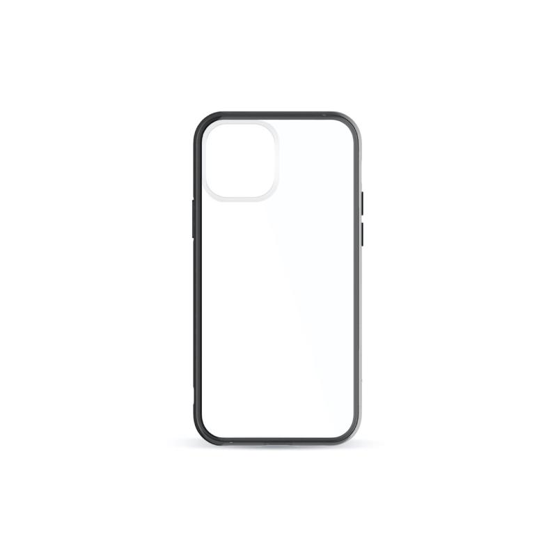 เคส Mous Clarity Case For iPhone 12 Pro Max