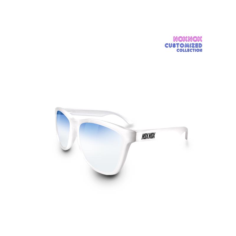 แว่นตากันแดด NOX NOX Customized Collection
