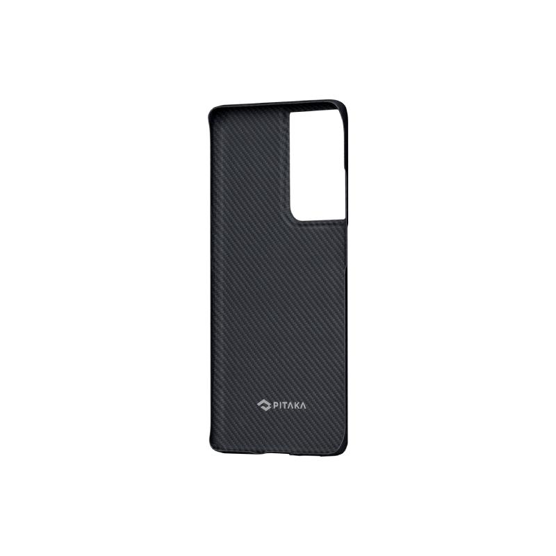 เคส Pitaka Air Case Galaxy S21 Ultra