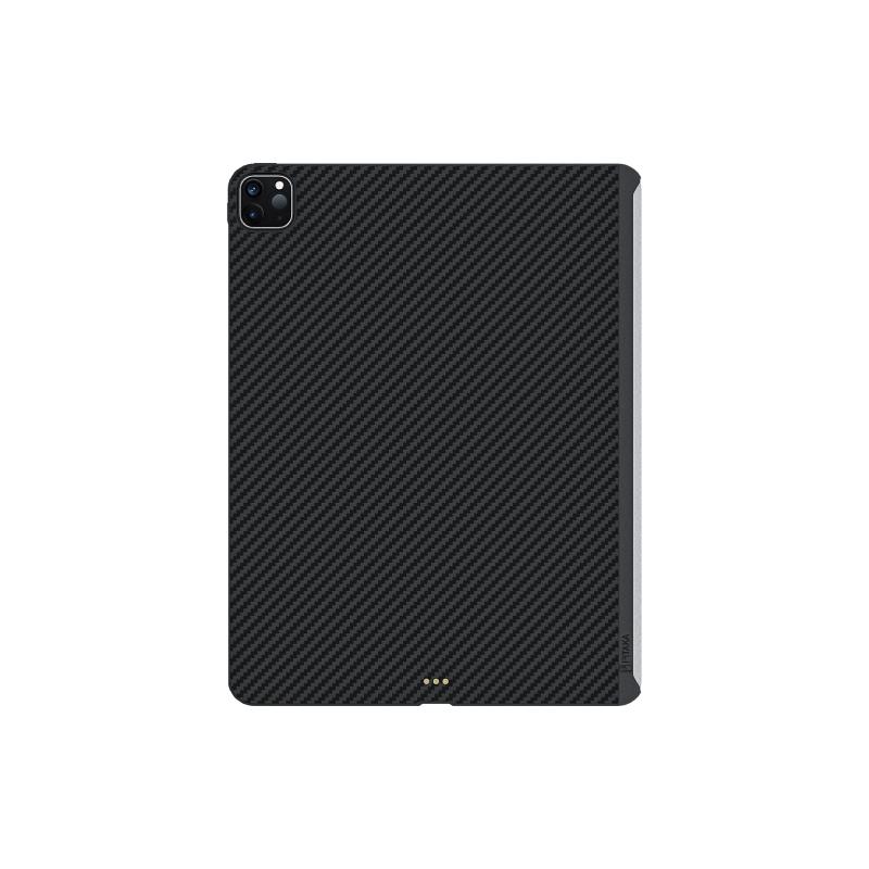 เคส Pitaka Magz Case iPad Pro 11 (2020)