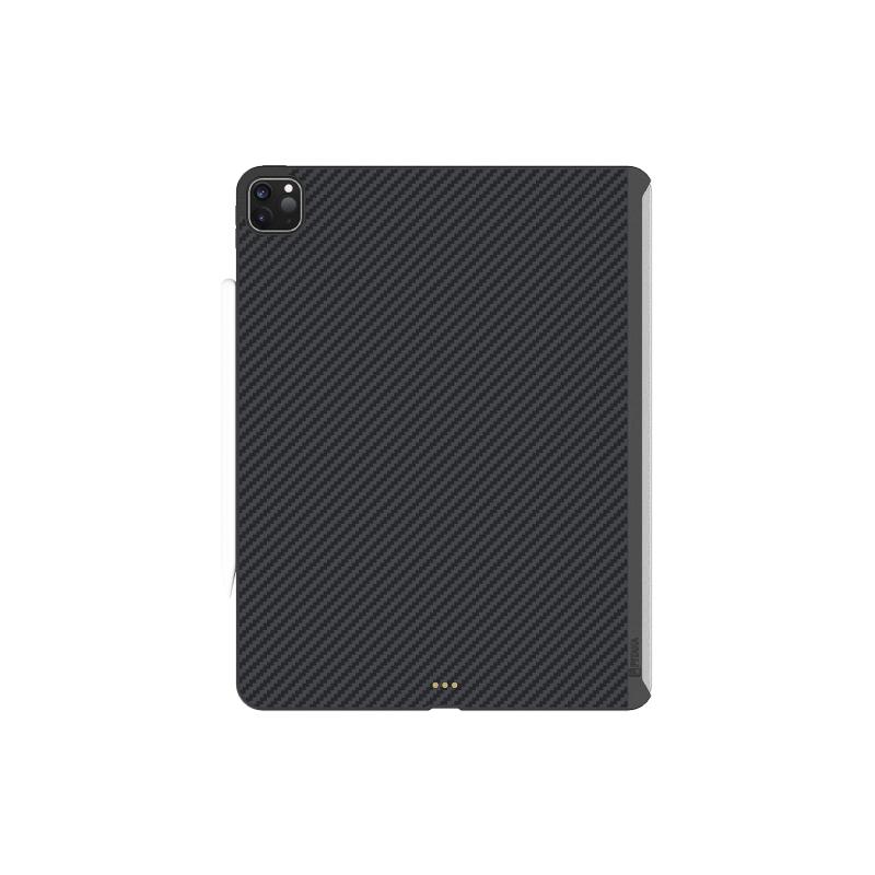 เคส Pitaka Magz Case iPad Pro 12.9 (2020)