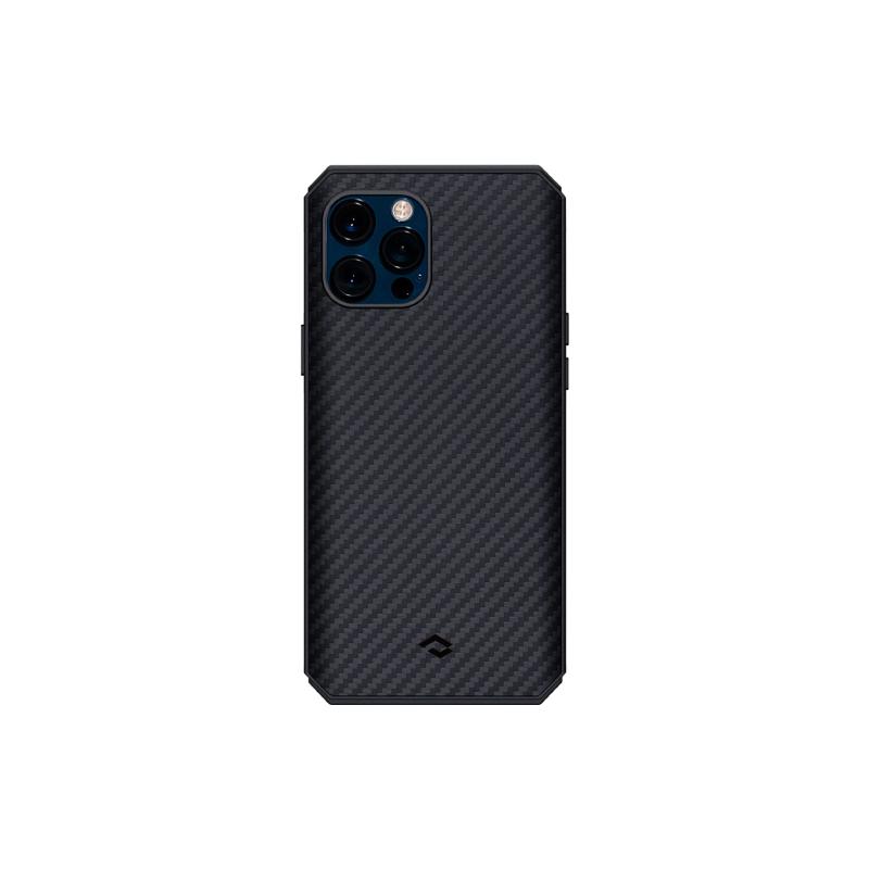 เคส Pitaka Magz Pro Case iPhone 12 Pro Max