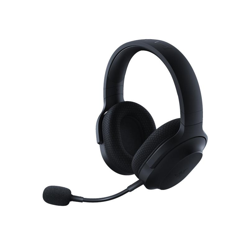 หูฟังไร้สาย Razer Barracuda X Wireless Headphone