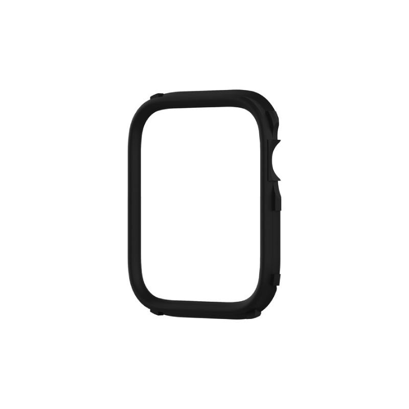 RhinoShield CrashGuard NX Rim Apple Watch Series 4/5/6/SE (38/40mm)
