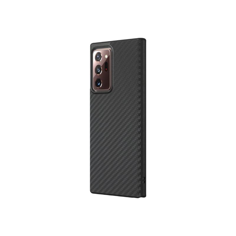 เคส RhinoShield SolidSuit Case Galaxy Note 20 Ultra