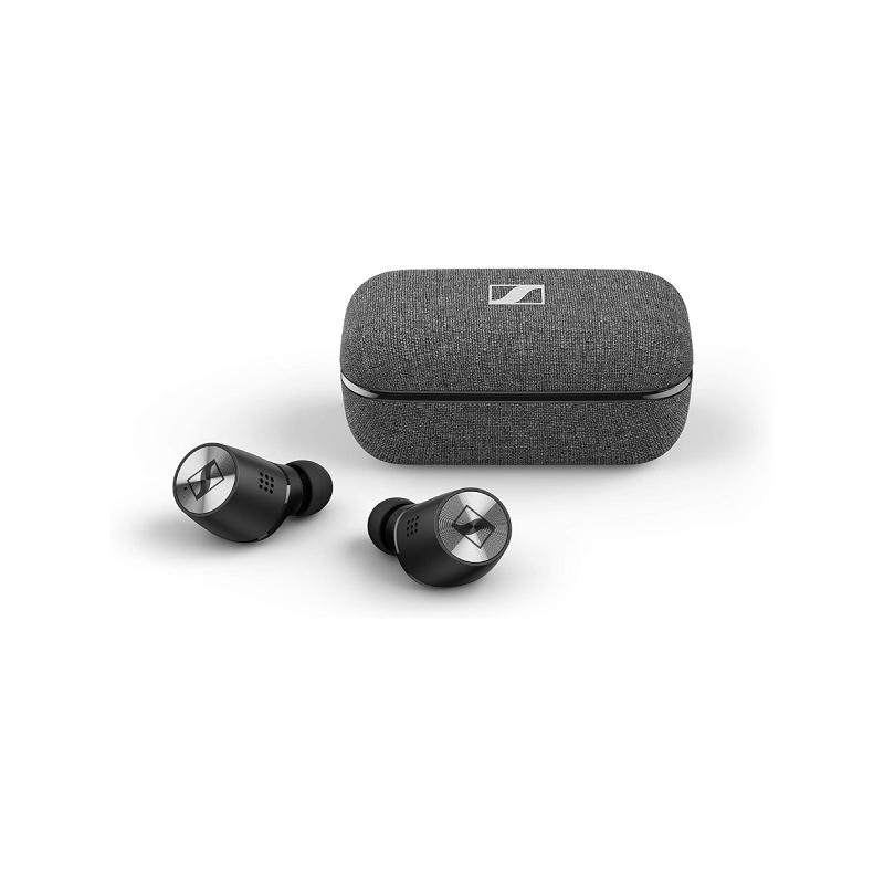 หูฟังไร้สาย Sennheiser Momentum True Wireless 2