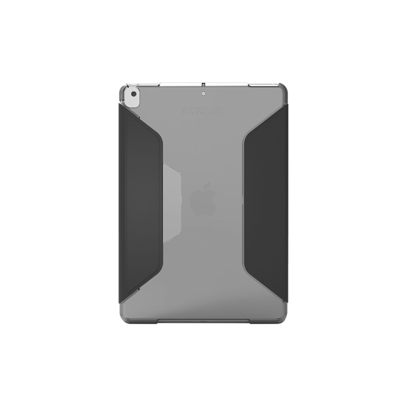 เคส STM studio Case iPad Air 3 (2019) / iPad Pro 10.5 (2017) / iPad Gen7 (2019) / Gen8 (2020)