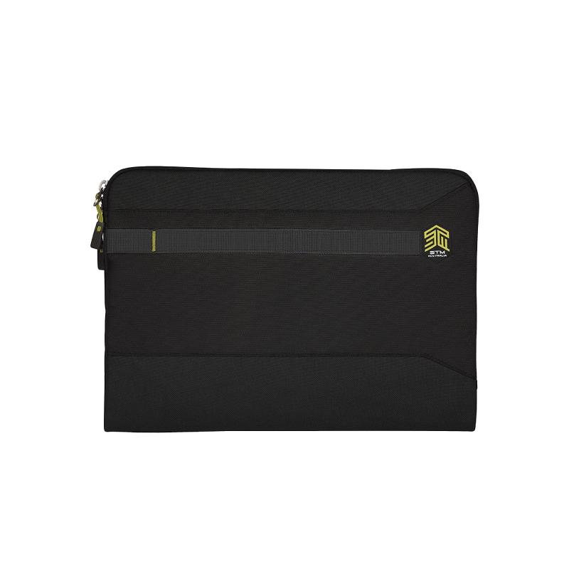 """กระเป๋า STM Summary Laptop Sleeve 15"""""""