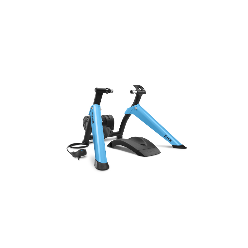 เทรนเนอร์จักรยาน Tacx Boost Turbo Trainer