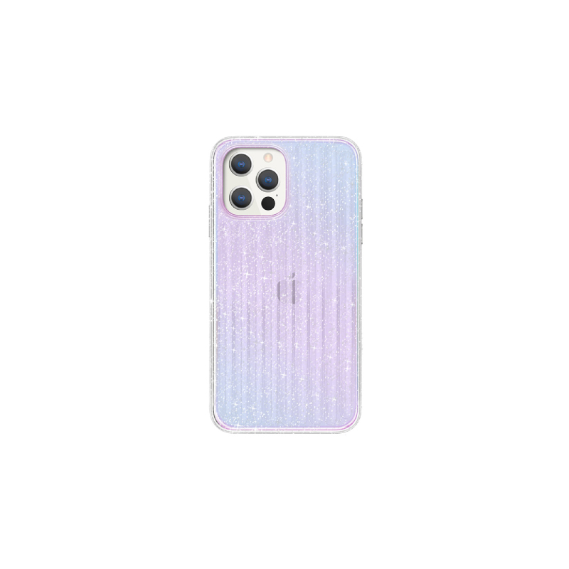 เคส Uniq Coehl Linear Case iPhone 12 Pro Max