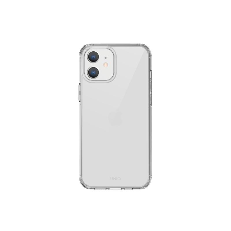 เคส Uniq Hybrid Air Fender Case iPhone 12 mini