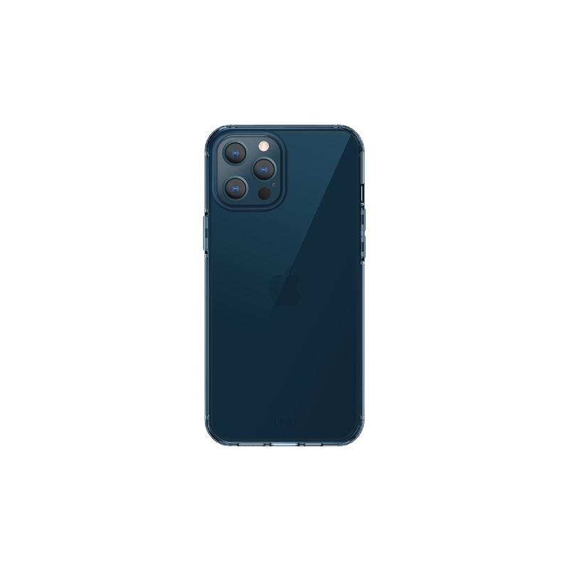เคส Uniq Hybrid Air Fender Case iPhone 12 Pro Max