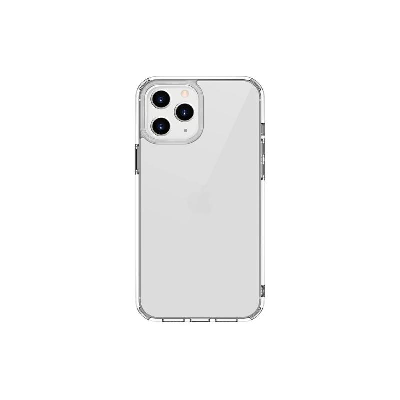 เคส Uniq Hybrid Lifepro Case iPhone 12/12