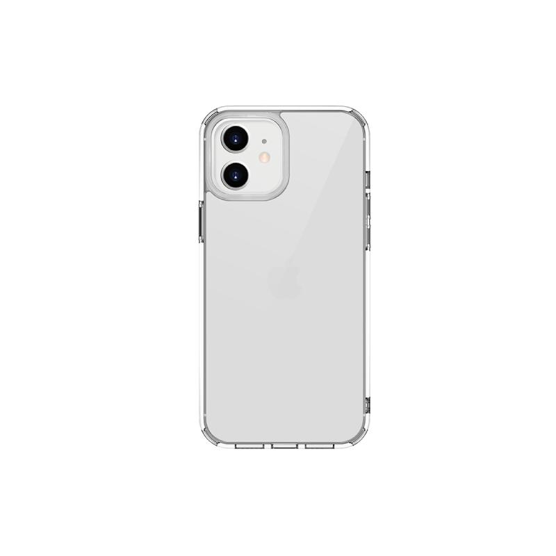 เคส Uniq Hybrid Lifepro Case iPhone 12 mini