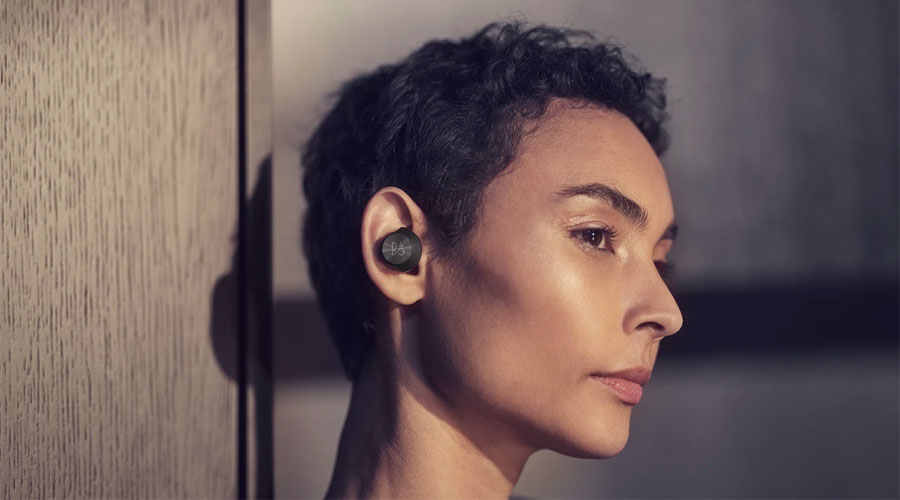 หูฟังไร้สาย B&O BEOPLAY EQ True Wireless ราคา