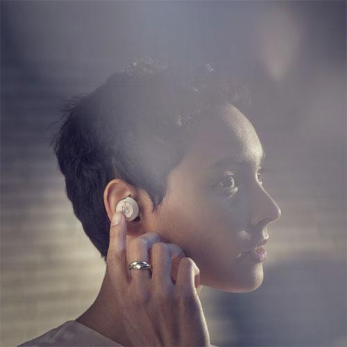 ขาย หูฟังไร้สาย B&O BEOPLAY EQ True Wireless