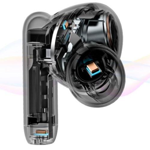 Edifier TWS330 NB true wireless