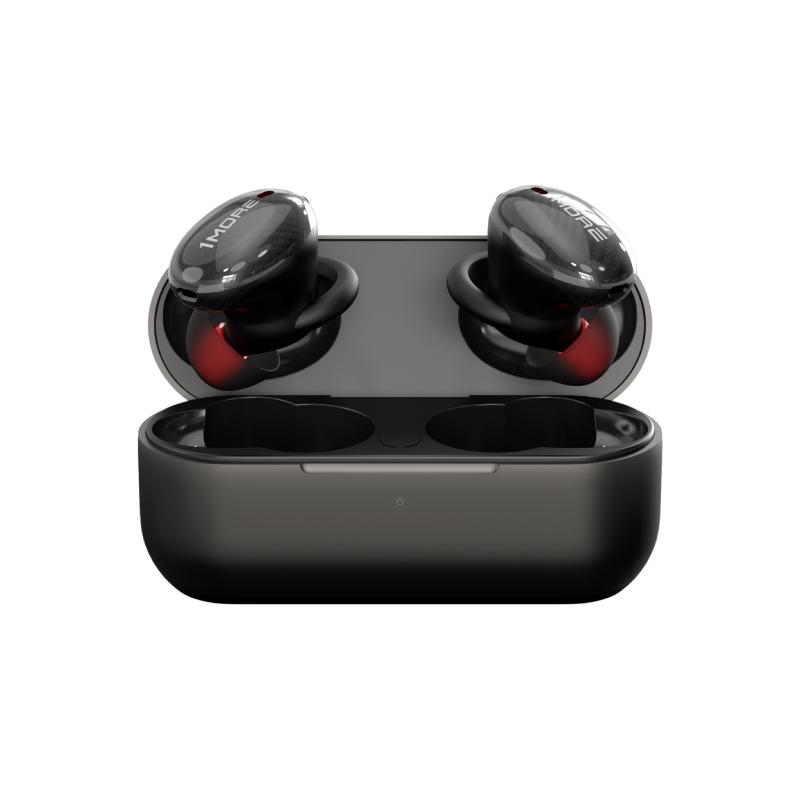 หูฟัง 1MORE EHD09001TA True Wireless