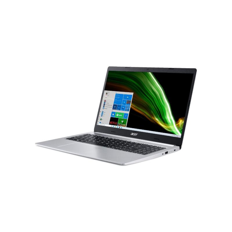 โน๊ตบุ๊ค Acer Aspire 5 A515-45