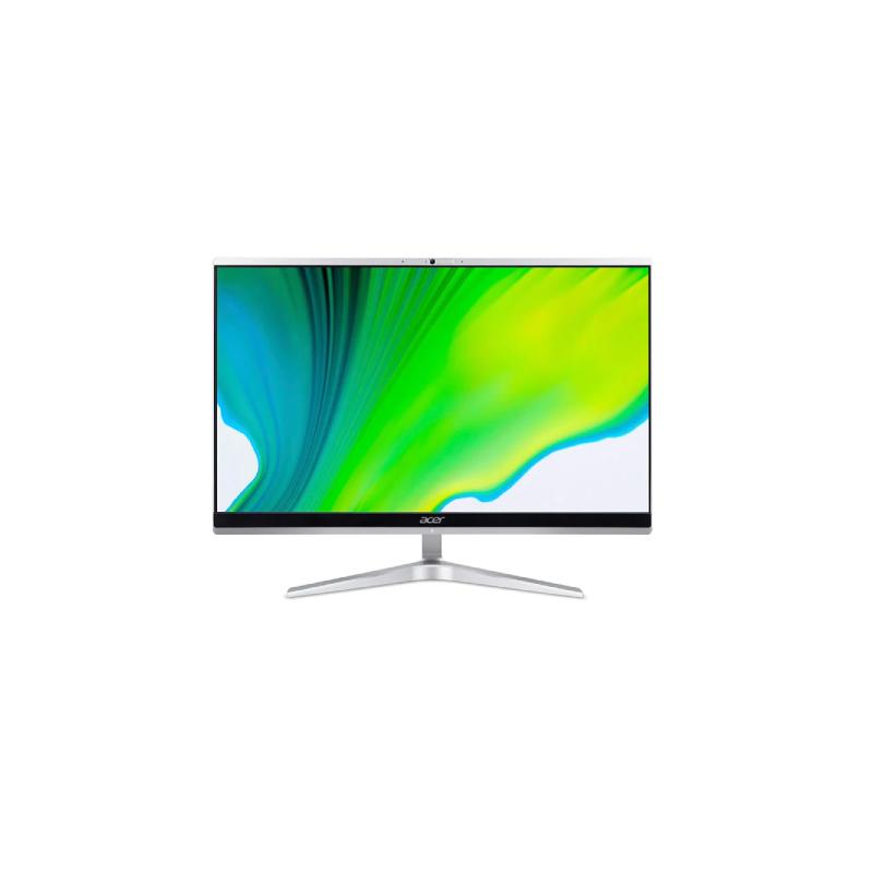 คอมพิวเตอร์ Acer Aspire C24-1650