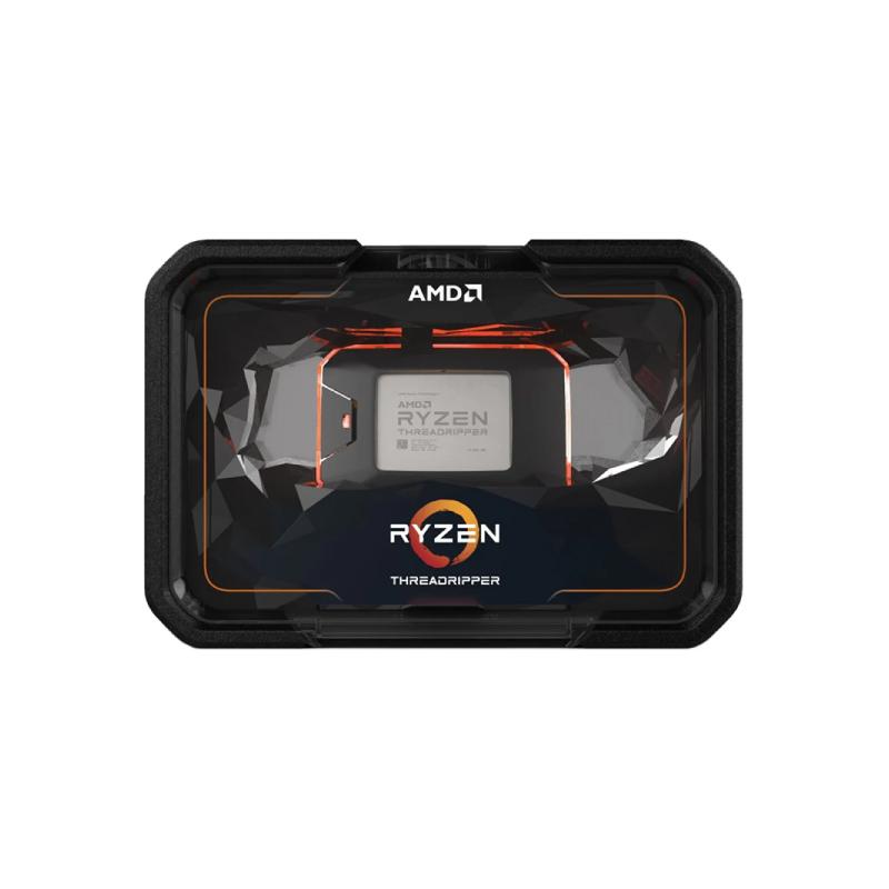AMD Ryzen Threadripper 2950X CPU