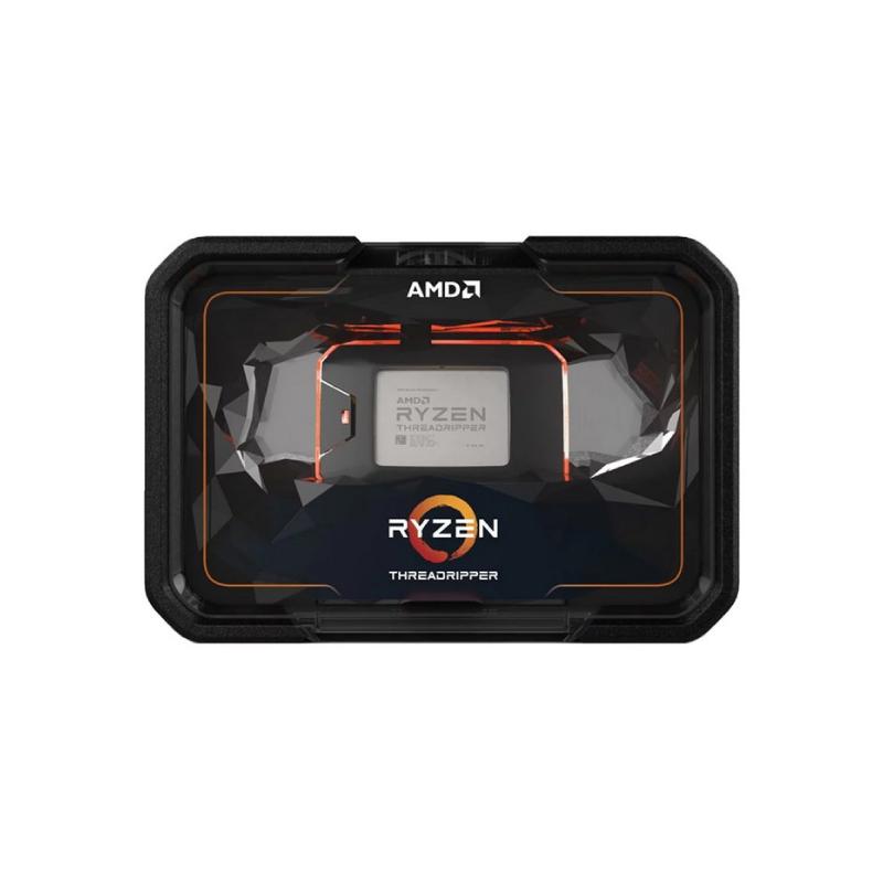 AMD Ryzen Threadripper 2970WX CPU