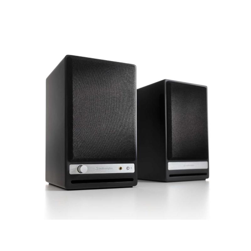 ลำโพง Audioengine HD4 Bluetooth Speaker