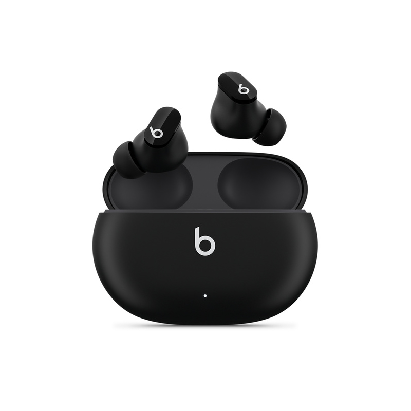 หูฟัง Beats Studio Buds True Wireless