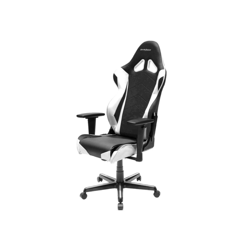 เก้าอี้เล่นเกม DXRacer Racing Series Gaming Chair