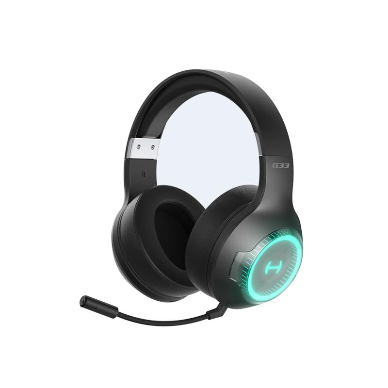 หูฟัง Edifier G33 Gaming Headphone