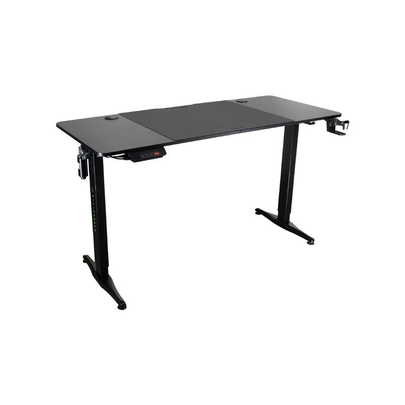โต๊ะเล่นเกม EGA Type-GD7 Gaming Desk