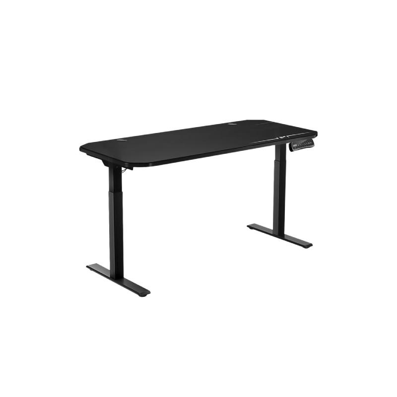 โต๊ะเล่นเกม Ergopixel Altura Series Adjustable Gaming Desk