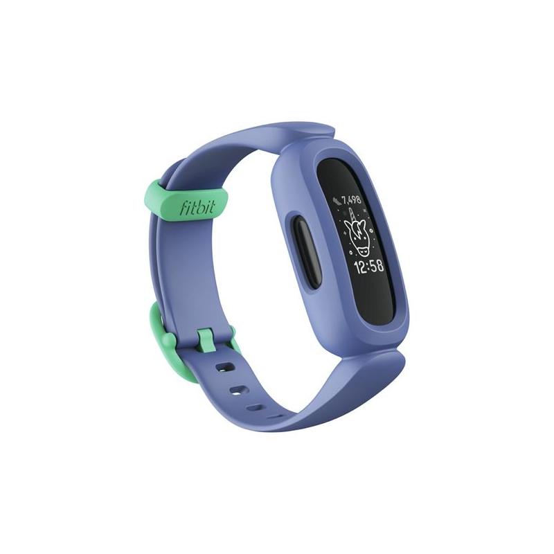 นาฬิกา Fitbit Ace 3 Fitness Tracker