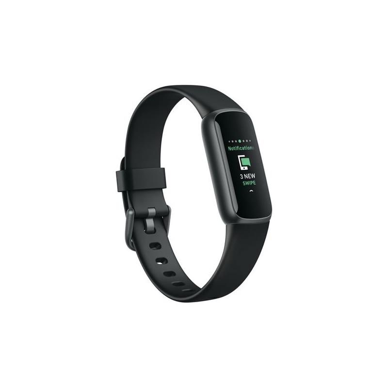 นาฬิกา Fitbit Luxe Fitness Tracker