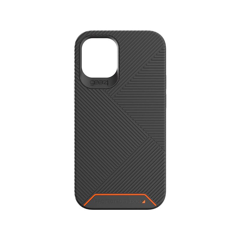 เคส GEAR4 D3O Battersea case iPhone 12 mini