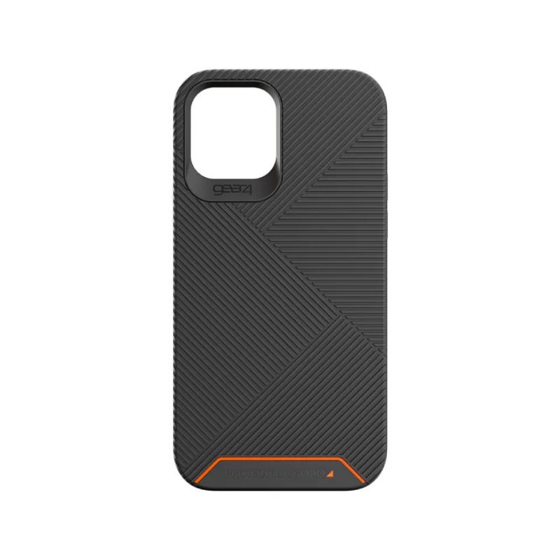 เคส GEAR4 D3O Battersea case iPhone 12 Pro Max