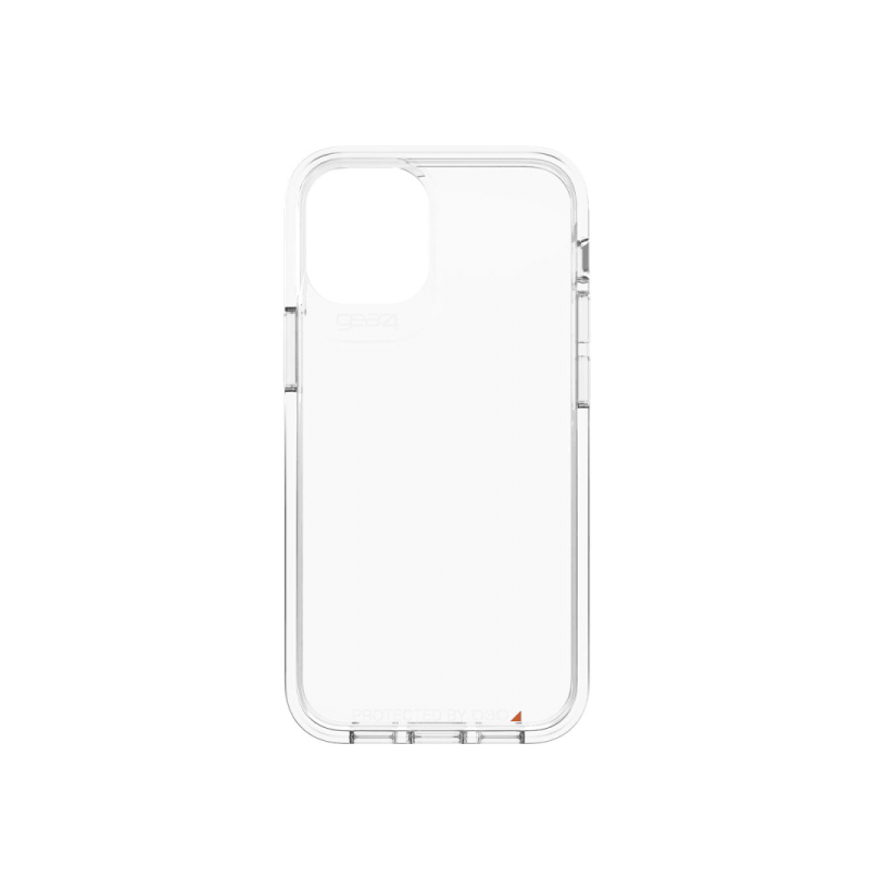 เคส GEAR4 D3O Crystal Palace case iPhone 12 mini