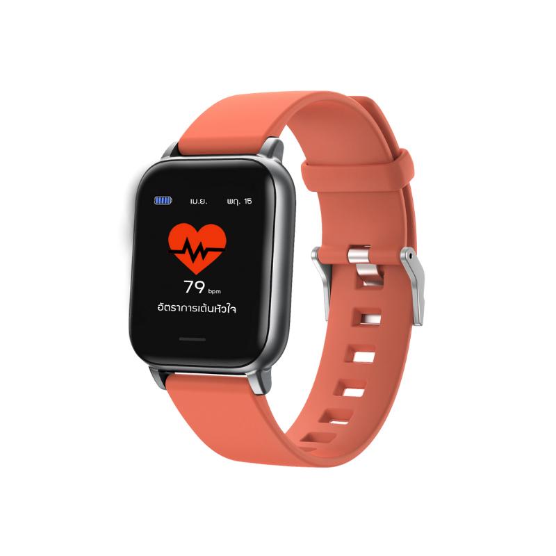 นาฬิกา HCare Go Smart Watch