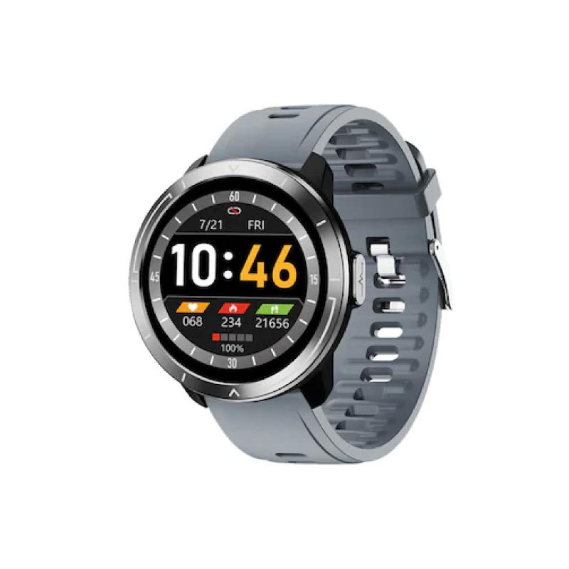 นาฬิกา HCare Plus+ Smart Watch