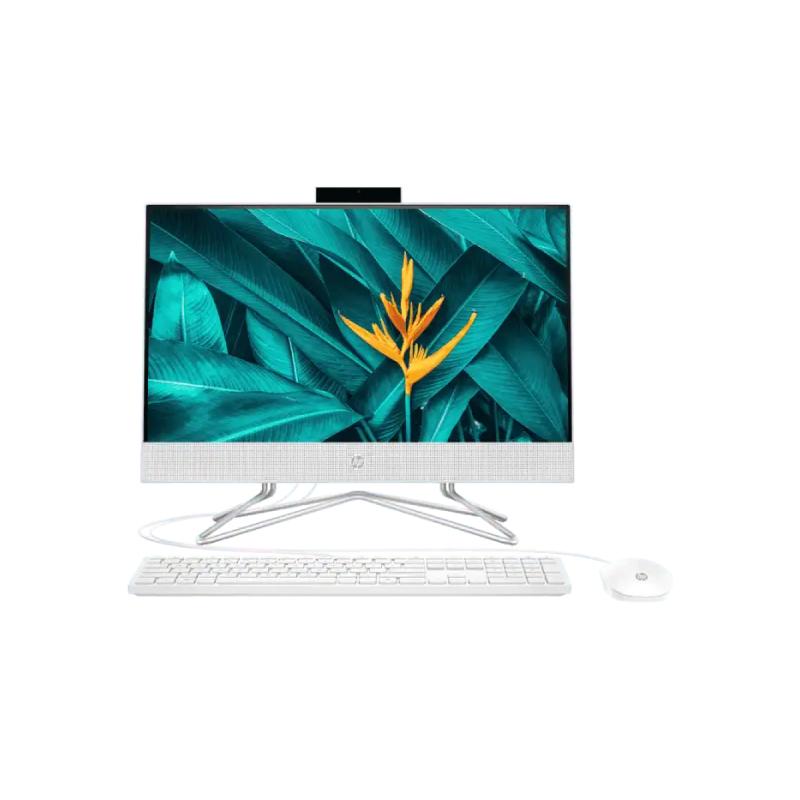 คอมพิวเตอร์ HP 22-df1023d All In One PC