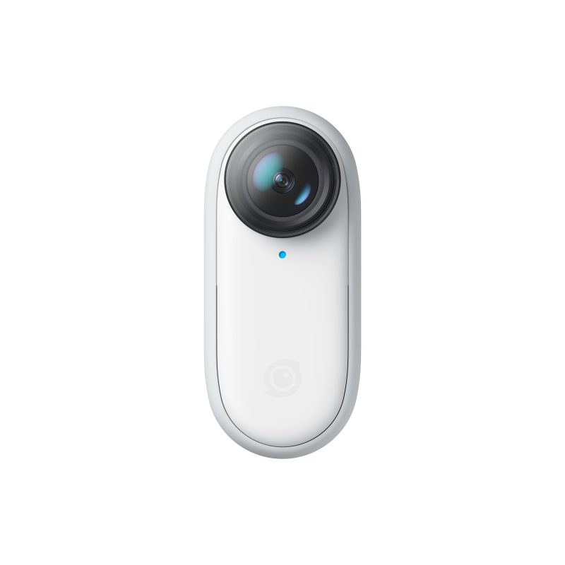 กล้อง Insta360 GO 2 Edition
