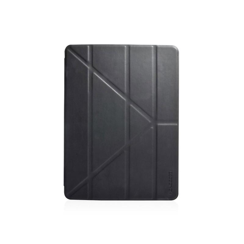 เคส Monocozzi Lucid Folio Protection Case iPad 10.2 (2020)