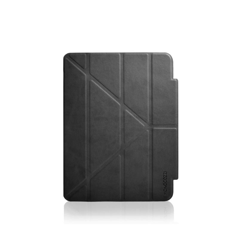 เคส Monocozzi Lucid Folio Protection Case iPad Air 10.9 (2020)