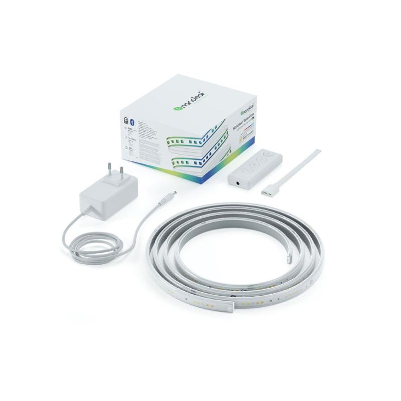 ไฟเส้น Nanoleaf Essentials Lightstrip 2m