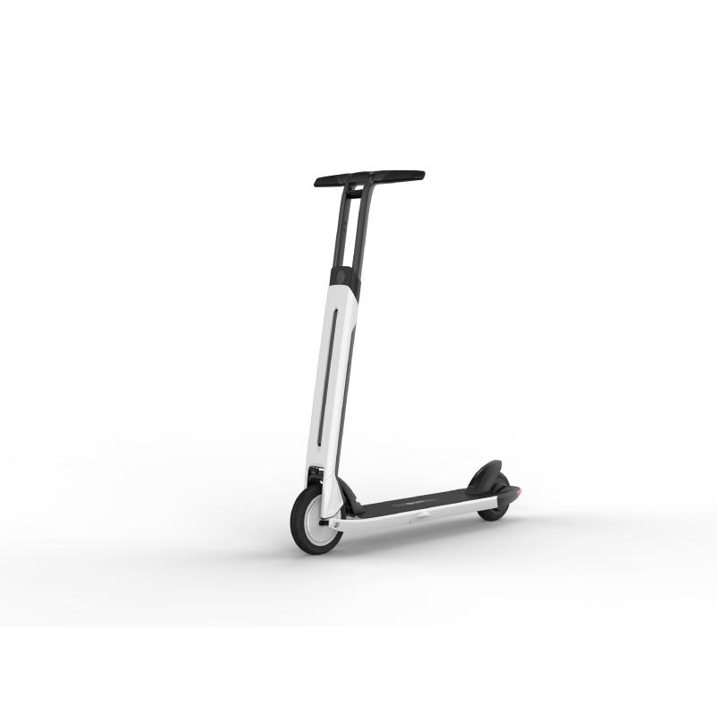 สกู๊ตเตอร์ไฟฟ้า Ninebot-eKickScooter Air T15