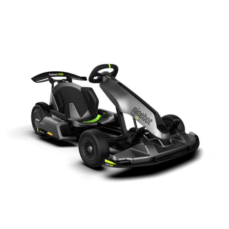 โกคาร์ทไฟฟ้า Ninebot Gokart Pro (2021 Edition)