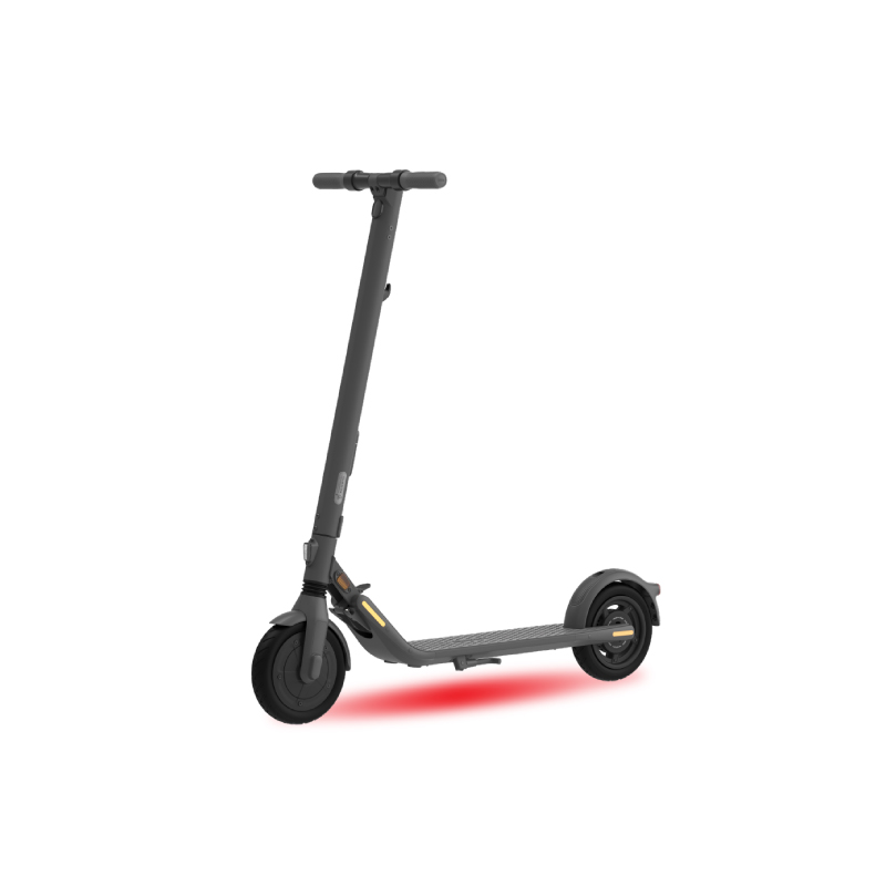 สกู๊ตเตอร์ไฟฟ้า Ninebot KickScooter E25